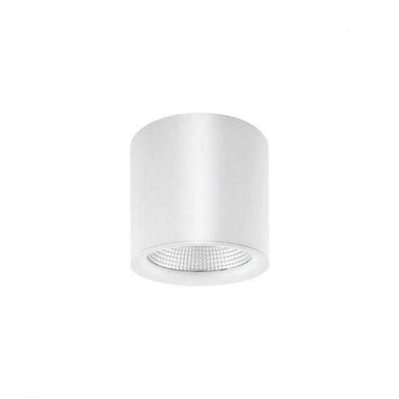 چراغ سقفى روکار SH-6022-40W