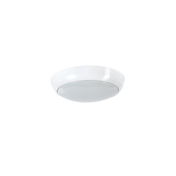 چراغ هاى سقفى رو کار-SH-2612