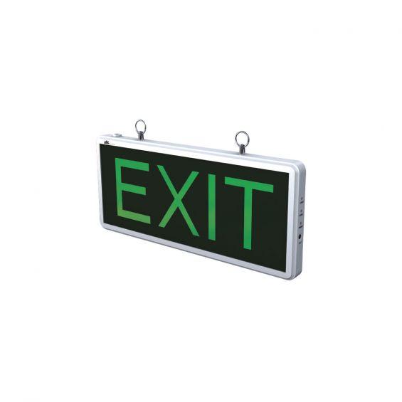 چراغ اضطراری خروج EXIT SH-5006-2