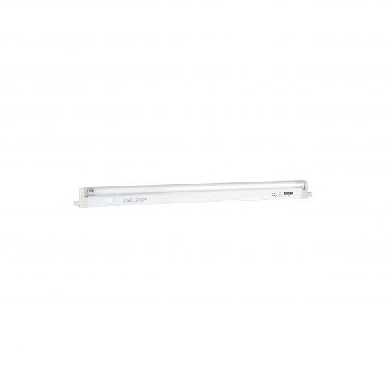 چراغ های زیر کابینتی Florsent cabinet-30W