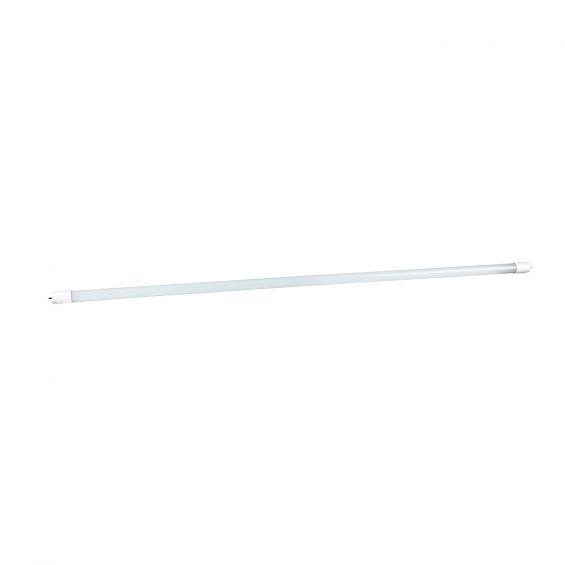 لامپ ها SH-tubelight-T8-18W
