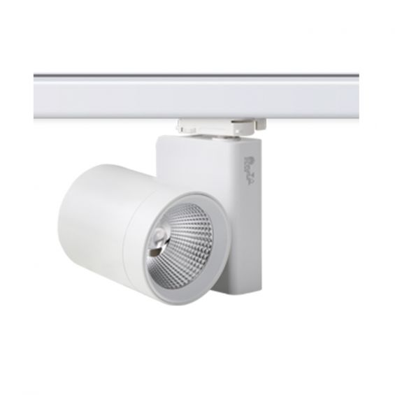 چراغ سقفى ریلی SH-DL-420-42W