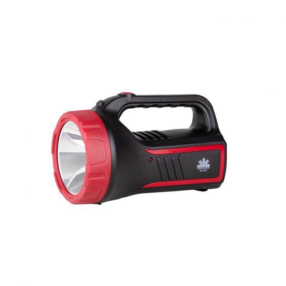 چراغ قوه ی شارژیSH-8795