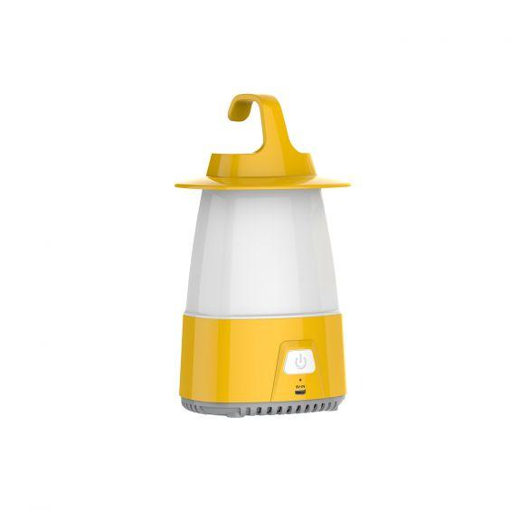 چراغ  شارژی فانوسیSH-6818