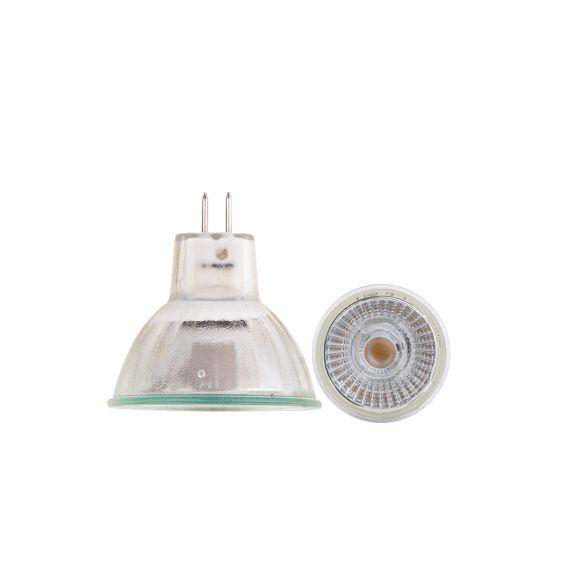 لامپ SH-GU5-S-5W