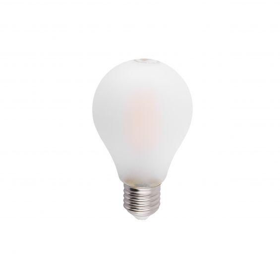 لامپ SH-A60-F-12W
