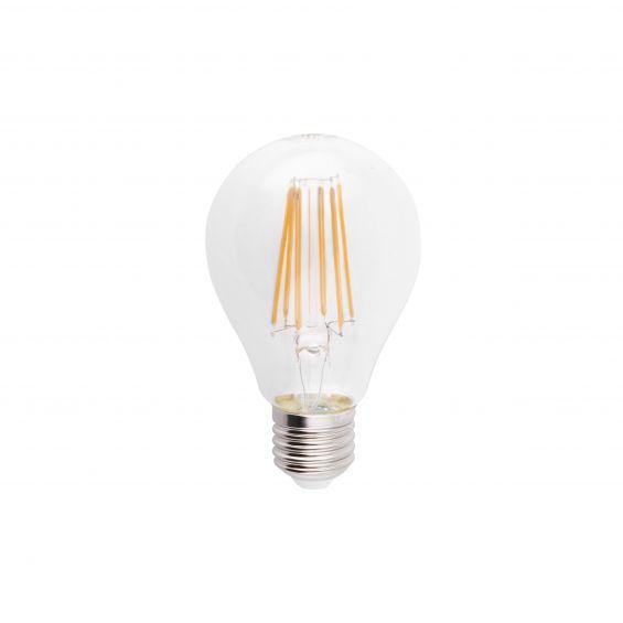 لامپ SH-A60-C-12W