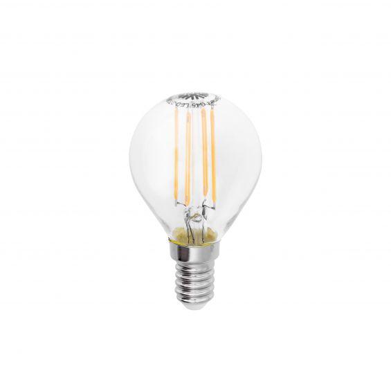 لامپ SH-G45-C-4W