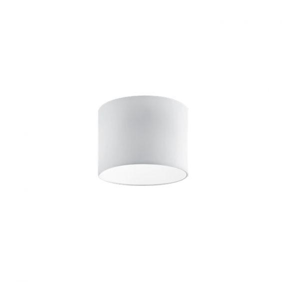 چراغ سقفی روکار-SH-3017-9W
