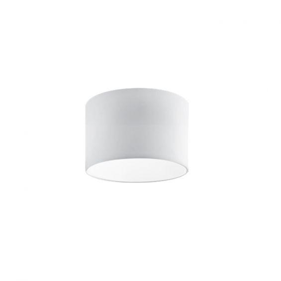 چراغ سقفى روکار SH-4017-15W