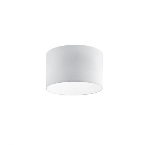 چراغ سقفى روکار SH-5017-20W