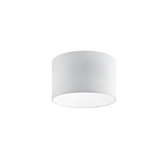 چراغ هاى سقفى آویز SH-5017-20W