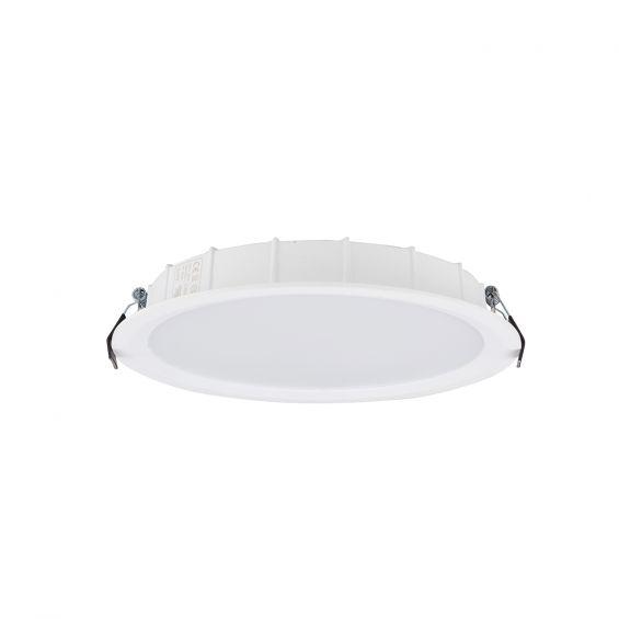 چراغ سقفی توکار SH-8020-DOB-30W