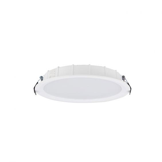 چراغ های سقفی توکار SH-6020-DOB-20W