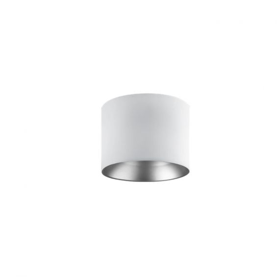 چراغ سقفى روکار-SH-3016-4W