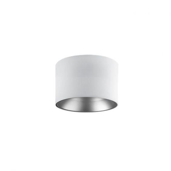 چراغ سقفى روکار-SH-4016-7W