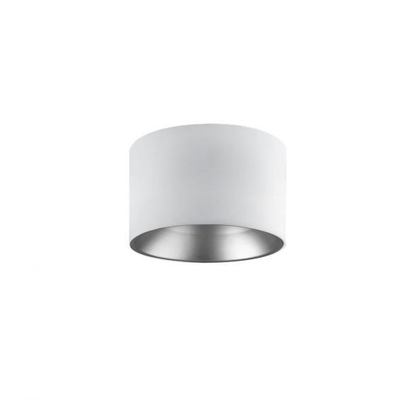 چراغ سقفى روکار -SH-5016-7W