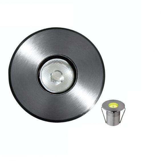چراغ استخری و آب نما B4A0158