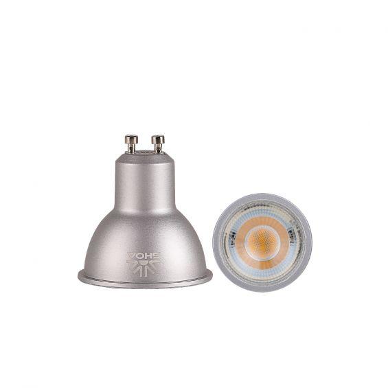 لامپ ال ای دی SH-GU10-7W