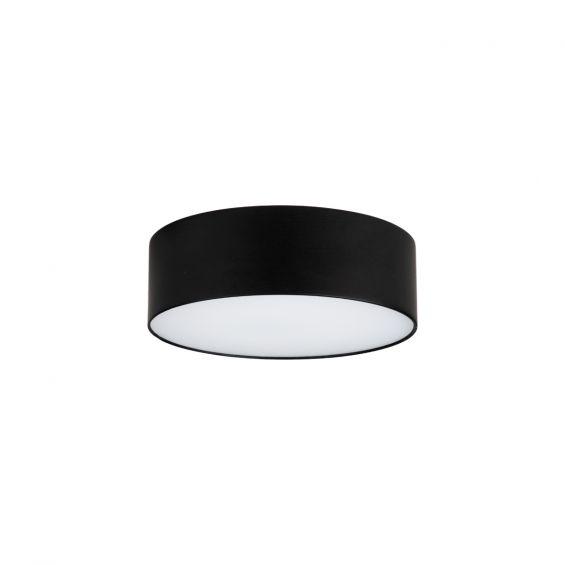چراغ سقفی روکار SH-5018