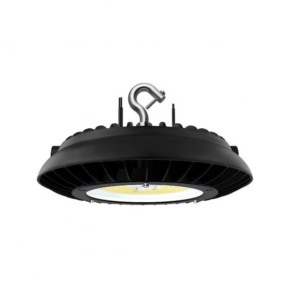چراغ صنعتی مدلSH-PT-100W-15000LM