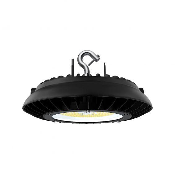 چراغ صنعتی مدلSH-PT-150W-22500LM