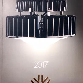 کاتالوگ ۲۰۱۷